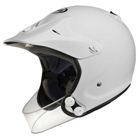 Helm Arai Road Race arai racing helmets usa sale trials road helmets accessories mens womens helmets