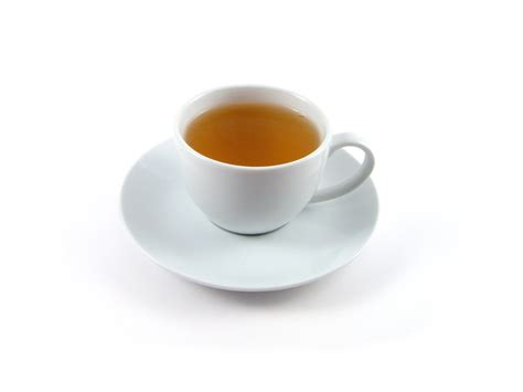 Tea Cup by Cup Of Tea Free Images At Clker Vector Clip