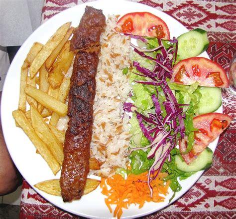alibaba kebab adana kebab mehmet and alibaba kebab house selcuk