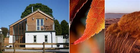 Luxury Friendly Cottages Cornwall by Luxury Family Friendly Self Catering Cottages Cornwall