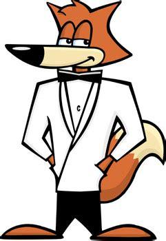 spy fox video game tv tropes