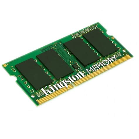 Kingston 4gb 1600mhz Ddr3 by Kingston 4gb Ddr3 1600mhz Cl11 Notebook Ram Vatan Bilgisayar