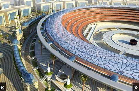 new design masjid al haram stunning modern construction plans for makkah