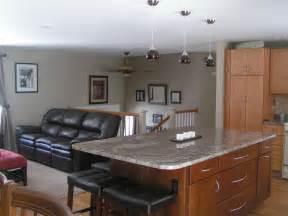 remodel floor plans home design 89 excellent split level floor planss