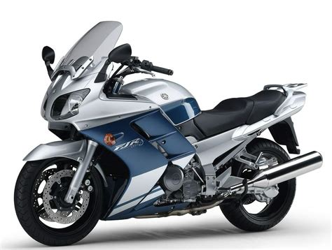 Suzuki Fjr1300 Car Engine Valves Car Free Engine Image For User Manual