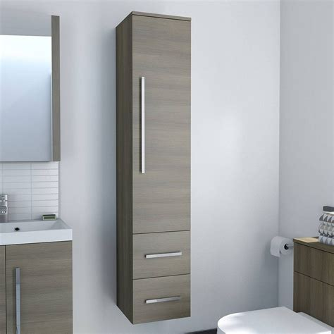 thin bathroom cabinet inspirational tall thin bathroom storage
