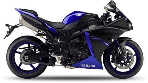 Sho Kuda Warna Biru sportbike yamaha yzf r1 versi 2015 kusnantokarasan