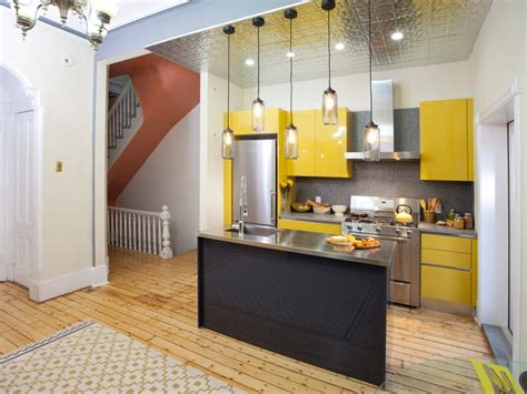 Tiny Kitchen Ideas by Pictures Of Small Kitchen Design Ideas From Hgtv Hgtv