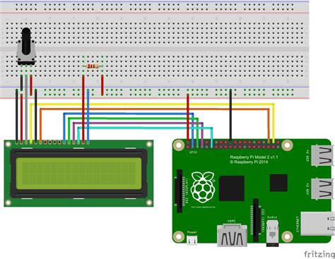 arduino lcd wiring diagram 26 wiring diagram images