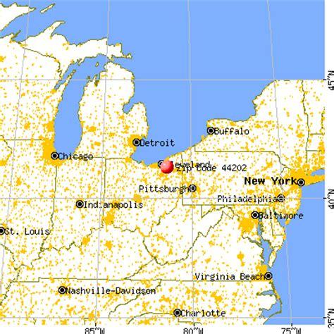 44202 zip code (aurora, ohio) profile homes, apartments
