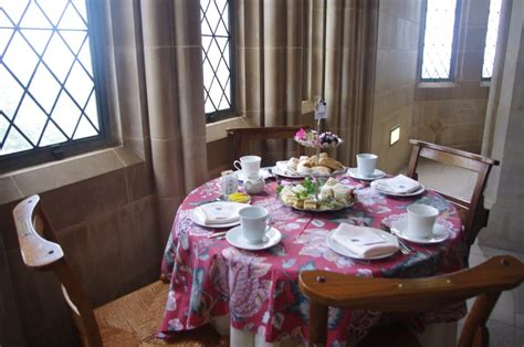 Tea Room Dc by Tea Tour At National Cathedral Tea Rooms 3101
