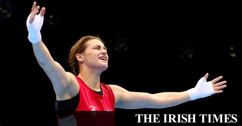 women in sport fifty irish sportswomen top 50 memorable moments top 10
