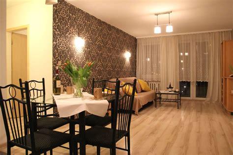 imagen gratis interior habitacion mesa muebles hogar