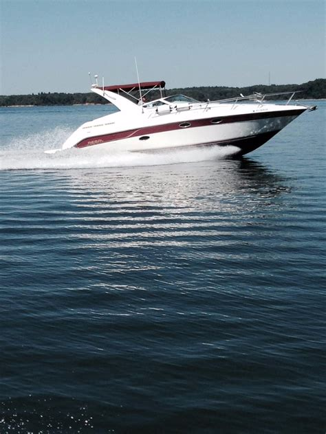 new regal boats uk 1994 regal 9 8 ventura power new and used boats for sale