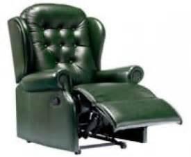 armchairs for disabled armchairs for disabled foter