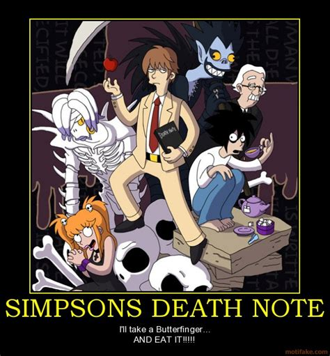 Death Note Kink Meme - death note funny l quotes quotesgram