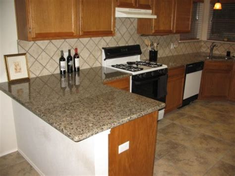 New Kitchen Countertops New Caledonia Granite Countertops Kitchen Redo Galleries Granite Countertops