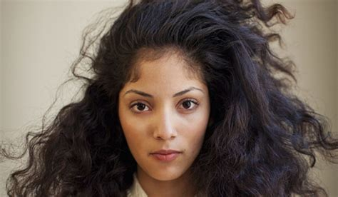 are there scholarships for natural hair naturally curly hair scholarships best curly hair 2017
