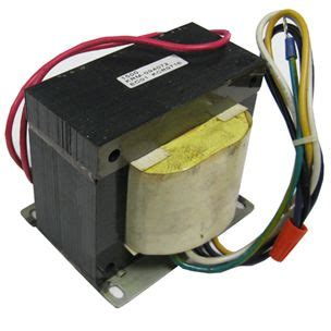 pool light transformer replacement pentair intellichlor replacement transformer 520722