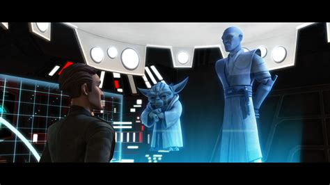 Take Clones by Wars The Clone Wars Images Pt1 Reggie S Take