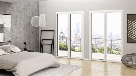 porte finestre roma oknoplast roma porte e finestre roma