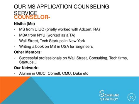 Nyu Tech Mba Deadlines by All About Studying Abroad In Usa Ms Mis Mem
