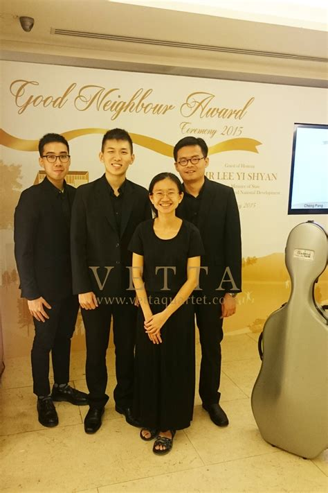 string quartet wedding song list tag archive for quot string quartet for corporate event