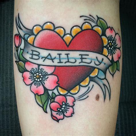tatuaggi di fiori di pesco tatuaggio fiori di pesco perch 233 sceglierlo come