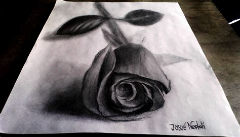 imagenes a lapiz en 3d 1000 images about 3d drawings on pinterest dibujo