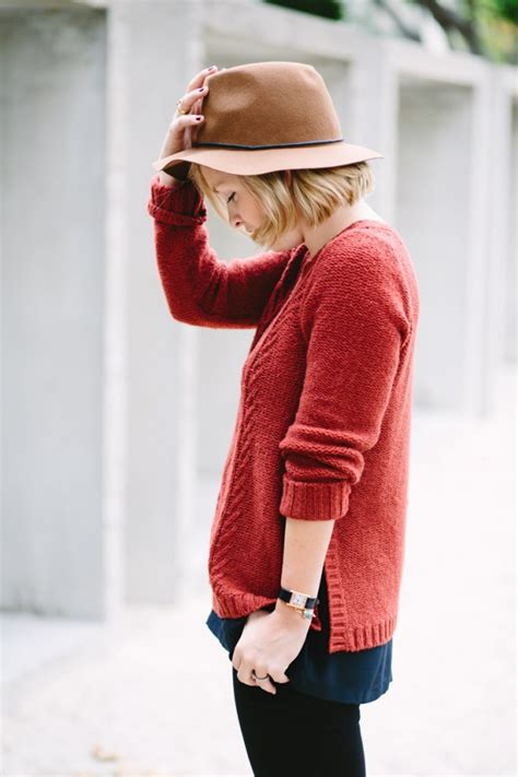 the effortless chic 10 ways to wear the effortless chic