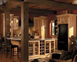 Schuler Kitchen Cabinets Schuler Cabinet Gallery Traditional Kitchen Chicago By Schuler Cabinetry