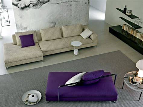 importance of comfort room the matching sofa design ensures comfort in the living
