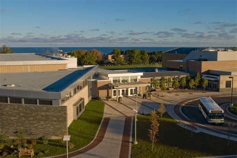 Suny Cortland Mba Program by Suny Oswego Suny Oswego Profile Rankings And Data
