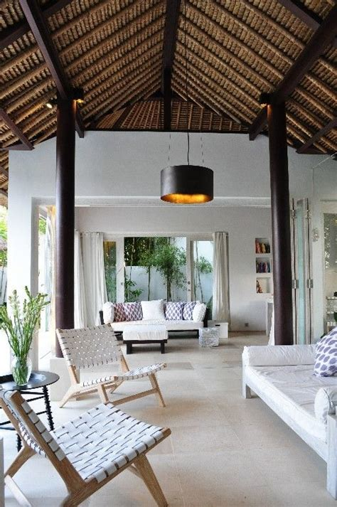 bali interieur 17 best ideas about bali style home on pinterest bali