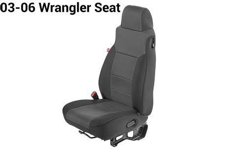 neoprene seat covers for jeep wrangler quadratec 174 diver neoprene seat covers for 97 06 jeep