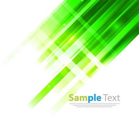 background design vector green abstract design green background vector graphic free