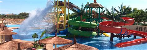 theme park holidays abroad water park holidays abroad sportstle com