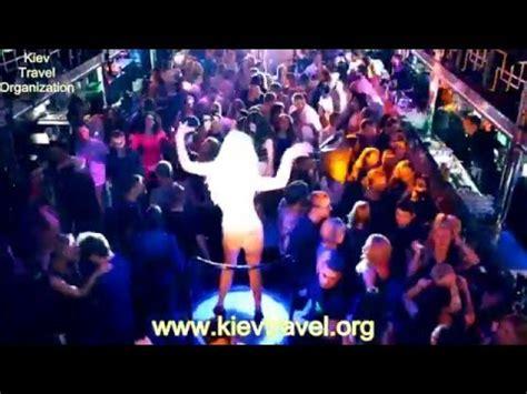 nightlife in kiev / ukrainewww.kievtravel.org | doovi
