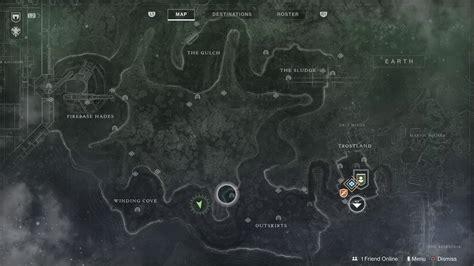 destiny maps destiny 2 offers a dizzying array of things to do polygon