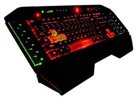 Saitek Cyborg Gaming Keyboard mad catz 174 c y b o r g v 7 gaming keyboard for pc the gamesmen