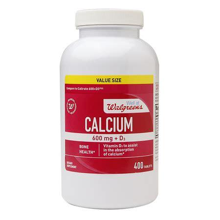 vitamin k supplement cvs walgreens chewable calcium chocolate thin