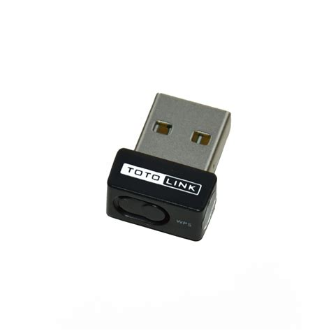 Nano Usb Adapter n150usm 150 mbps wireless nano usb adapter with wps