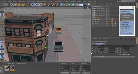 unity tutorial ai unity cinema 4d illustrator papercraft tutorial
