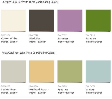 color of the year sherwin williams sherwin williams 2015 color of the year intentional