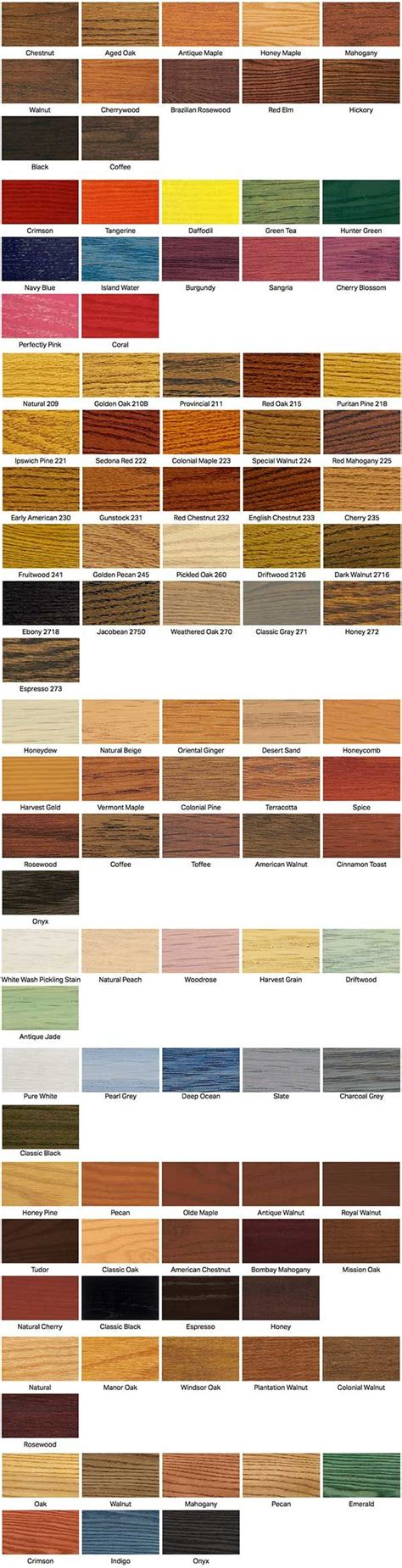 wood floor colors wood floor stain colors from minwax by indianapolis