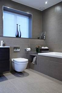 bathroom tile ideas pictures best 25 bathroom ideas on bathrooms bathroom