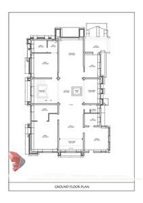 b home design and drafting cad 2d house plan jpg d home plans ideas picture