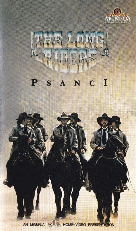 film western zdarma online film psanci gt western filmy vsetu eu zdarma