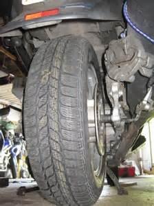 Suzuki Burgman 650 Tires Car Tire On My Burgman 650 Adventure Rider