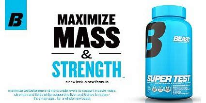 Iron Labs Mass 90 Capsules building supplements reviews